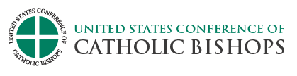 Catholic Bishops web site