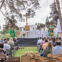 2018 Outdoor Mass photo album thumbnail 25